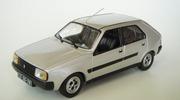 Renault R14 GTS IXO MODELS 1:43
