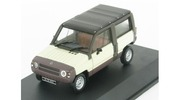 Renault Rodeo 5 NOREV 1:43 L11298-87