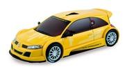 Renault Megane Trophy Concept Car (falta retrovisor derecho) NOREV 1:43 NOREV-517981
