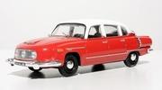 Tatra-603-1_1_t.jpg