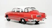 Tatra-603-1_2_t.jpg