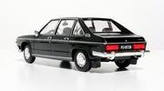 Tatra-613_2_t.jpg