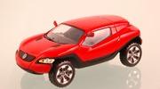 Volkswagen Concept T Concept Car NOREV 1:43 NOREV-840102