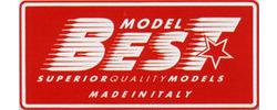 Best Models