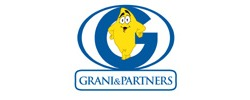 Grani and Partners(5)