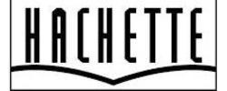 Hachette(6)