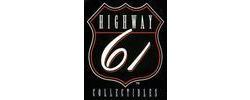 Highway 61(1)