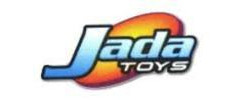 Jada(10)