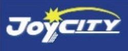 Joy City(1)
