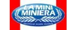 La Mini Miniera