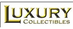 Luxury Collectibles(3)