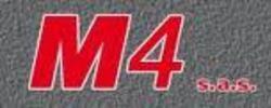 M4(11)