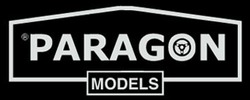 Paragon Models