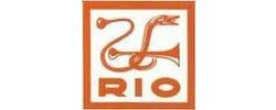 RIO(2)