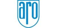 Aro(2)