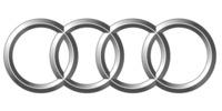 Audi(30)