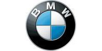 BMW(26)