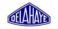 Delahaye
