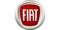 Fiat(33)