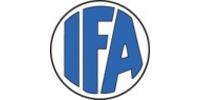 Ifa(1)