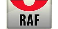 RAF (Riga Autobus Factory)