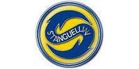 Stanguellini