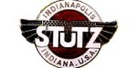 Stutz