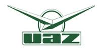 Uaz(1)