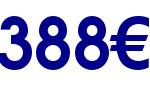 388(1)