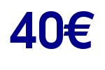 40(11)