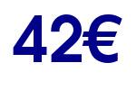 42(4)