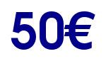 50(8)