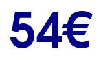 54(2)