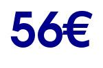 56(5)