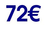 72(4)