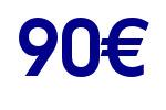 90(2)