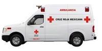 Ambulancia(5)