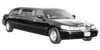 Limousina(27)