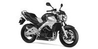 Moto(7)