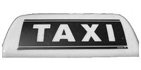 Taxi(27)